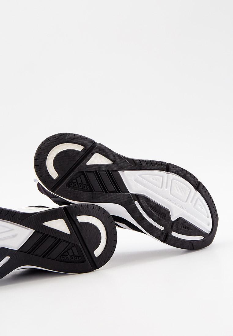 Кроссовки для мальчиков Adidas (Адидас) H01710: изображение 5