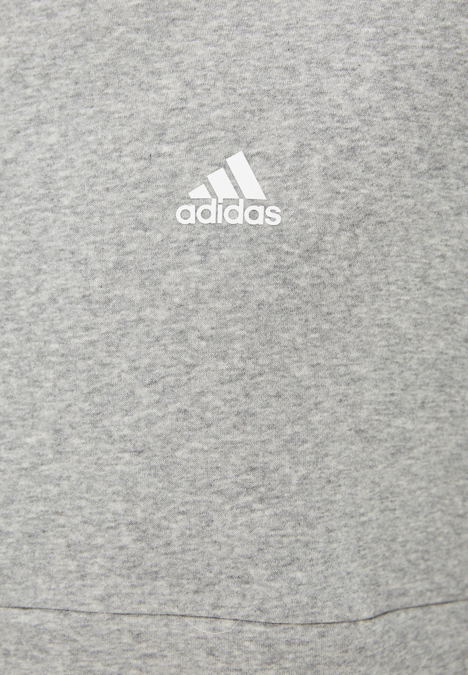 Толстовка Adidas (Адидас) GT6349: изображение 4