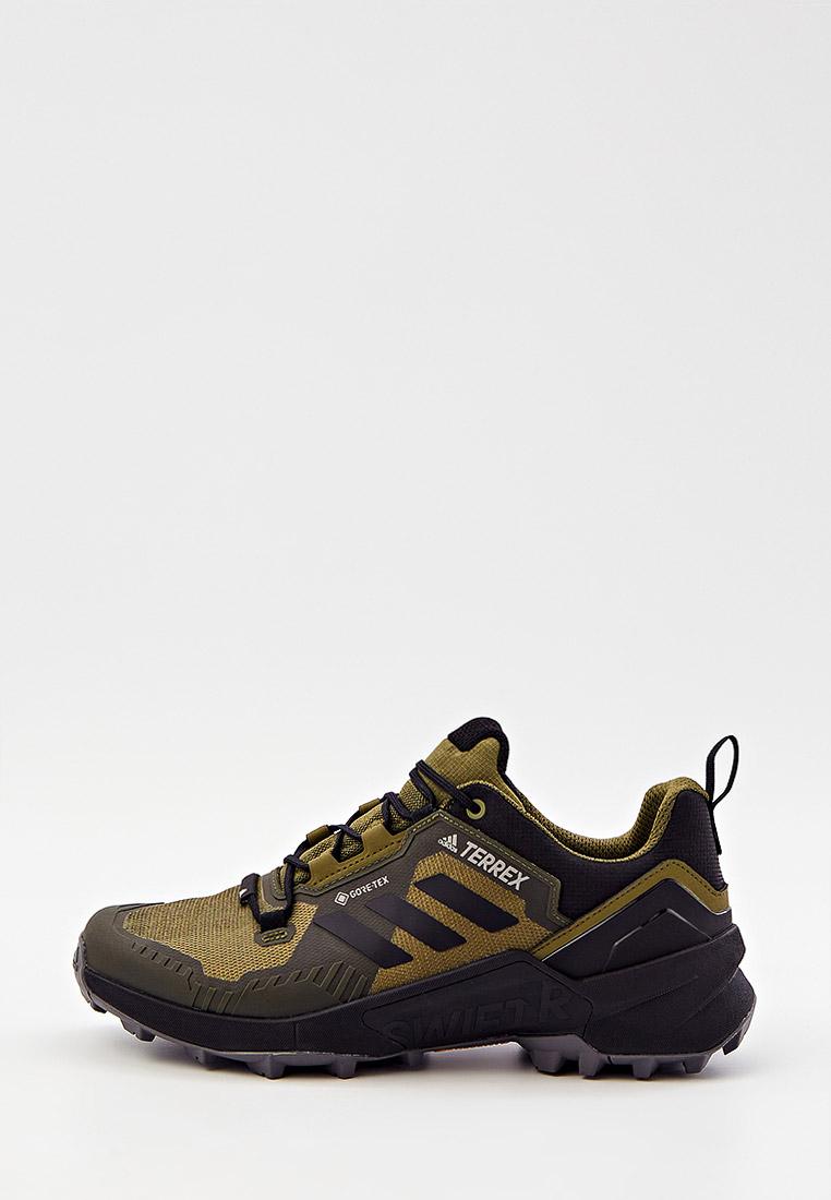 Мужские кроссовки Adidas (Адидас) GY5075