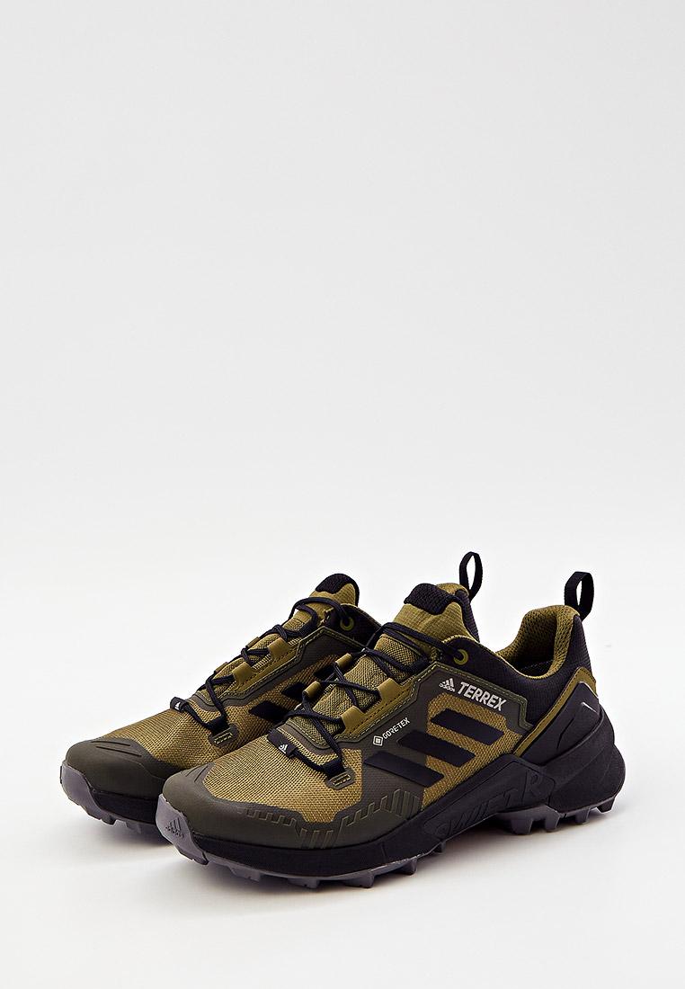 Мужские кроссовки Adidas (Адидас) GY5075: изображение 3