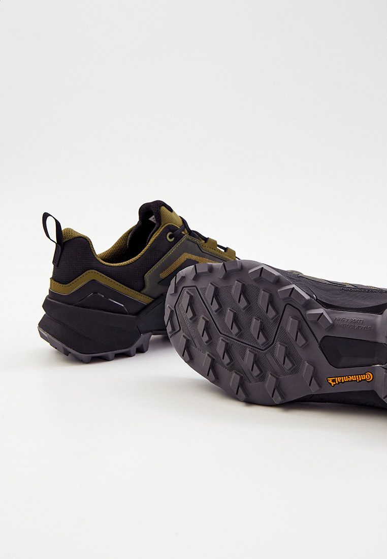 Мужские кроссовки Adidas (Адидас) GY5075: изображение 5