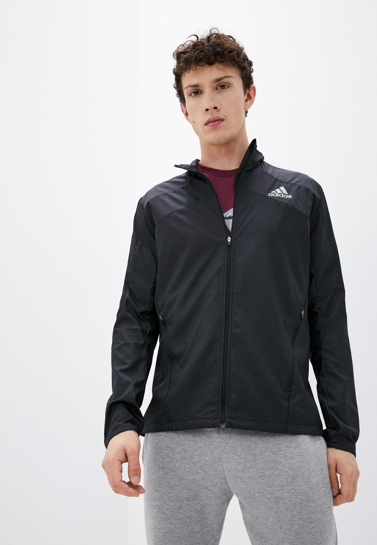 Мужская верхняя одежда Adidas (Адидас) GM1410