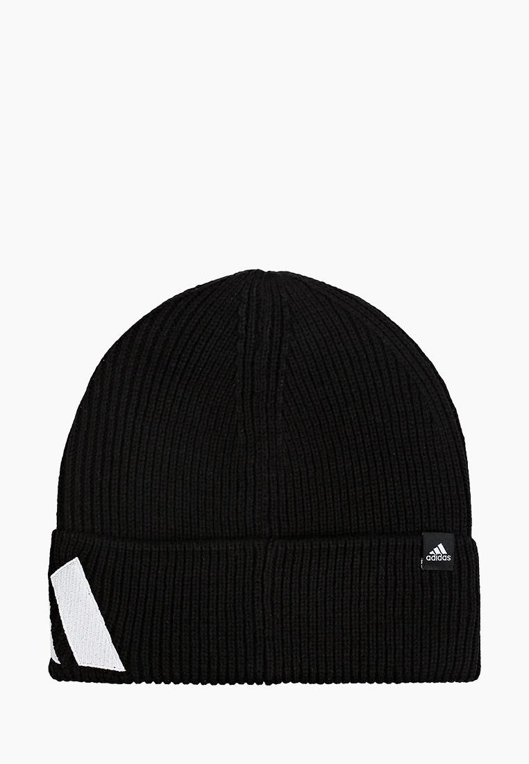 Головной убор Adidas (Адидас) H26615