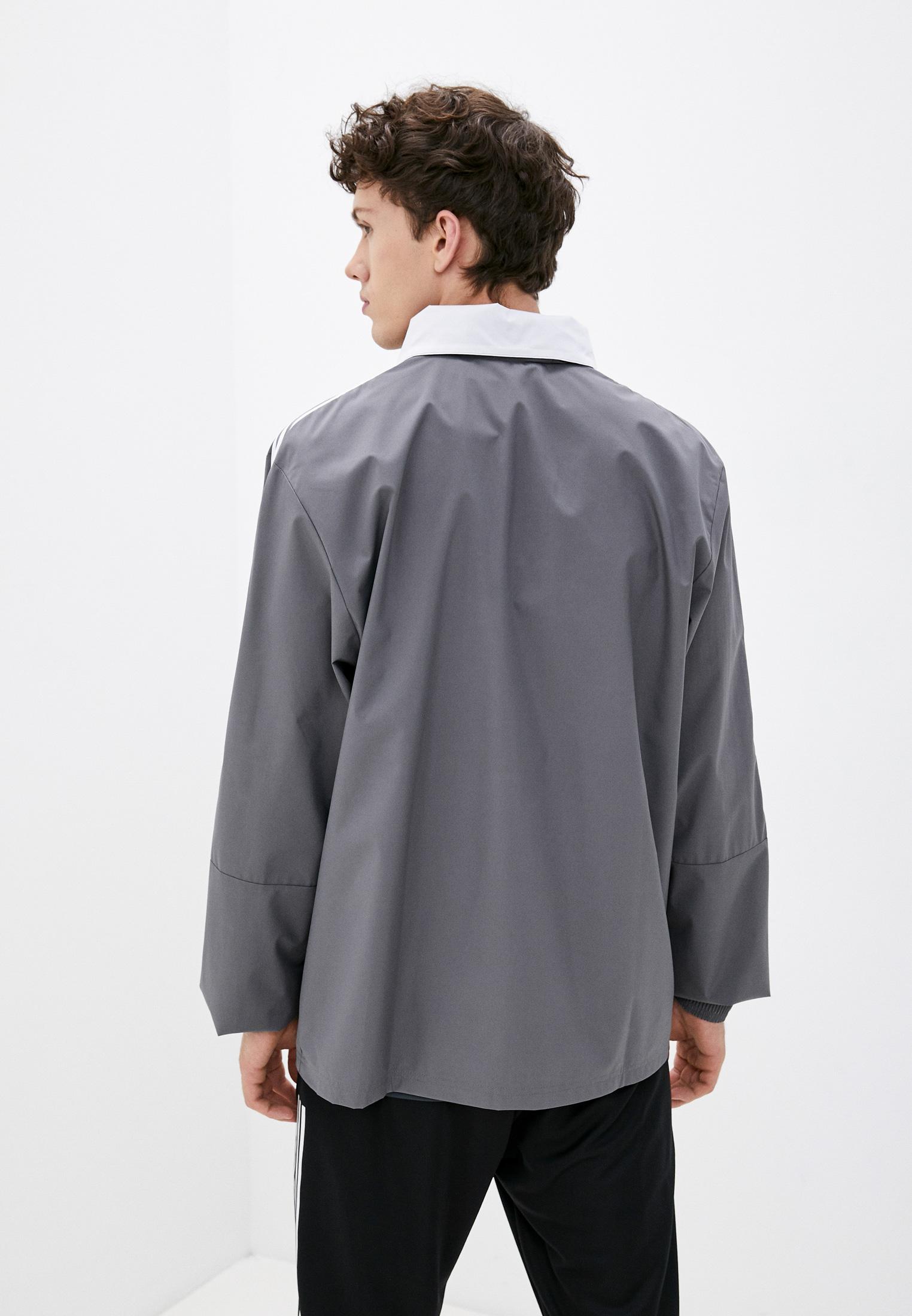 Мужская верхняя одежда Adidas (Адидас) GM7389: изображение 3