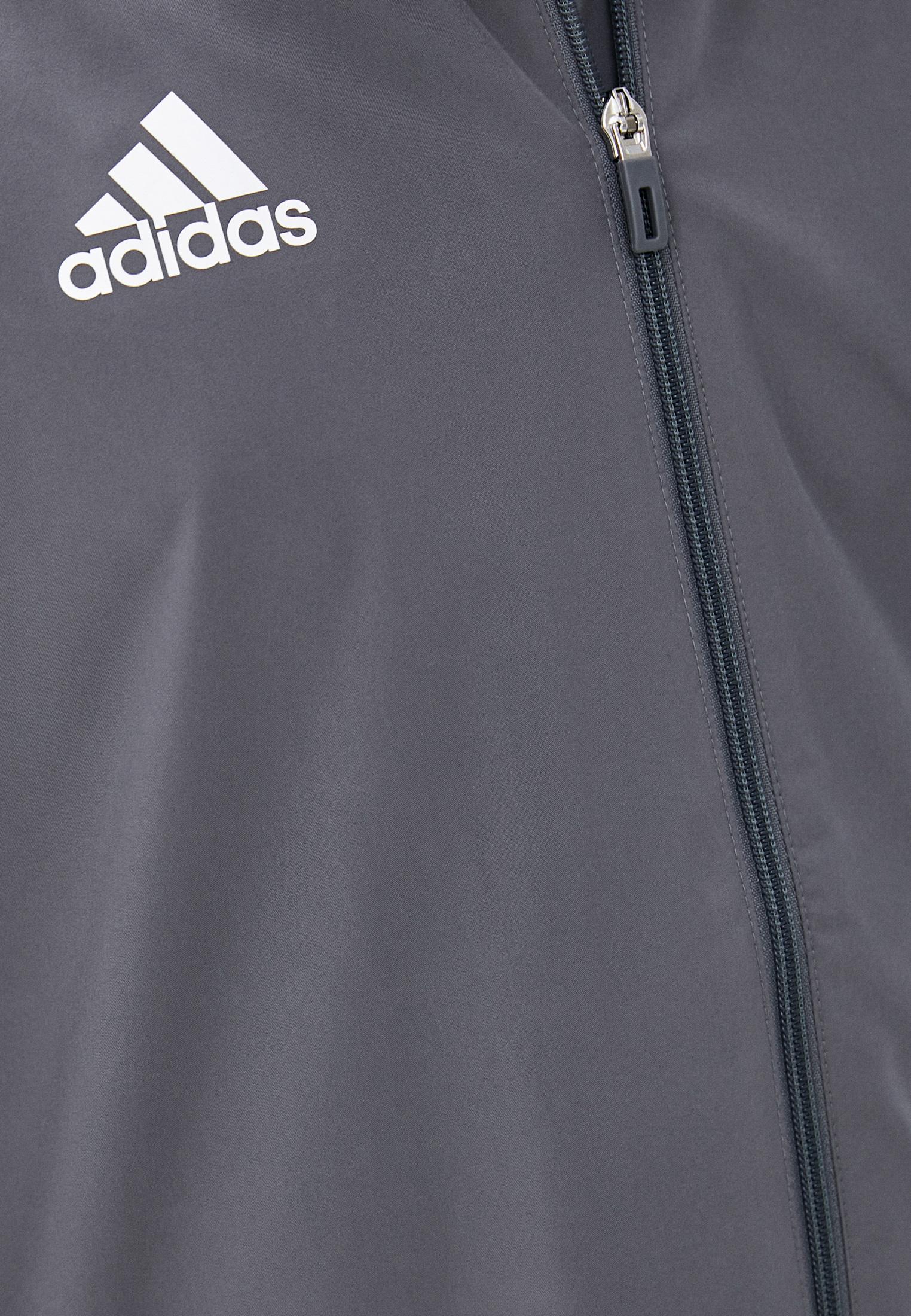 Мужская верхняя одежда Adidas (Адидас) GM7389: изображение 4