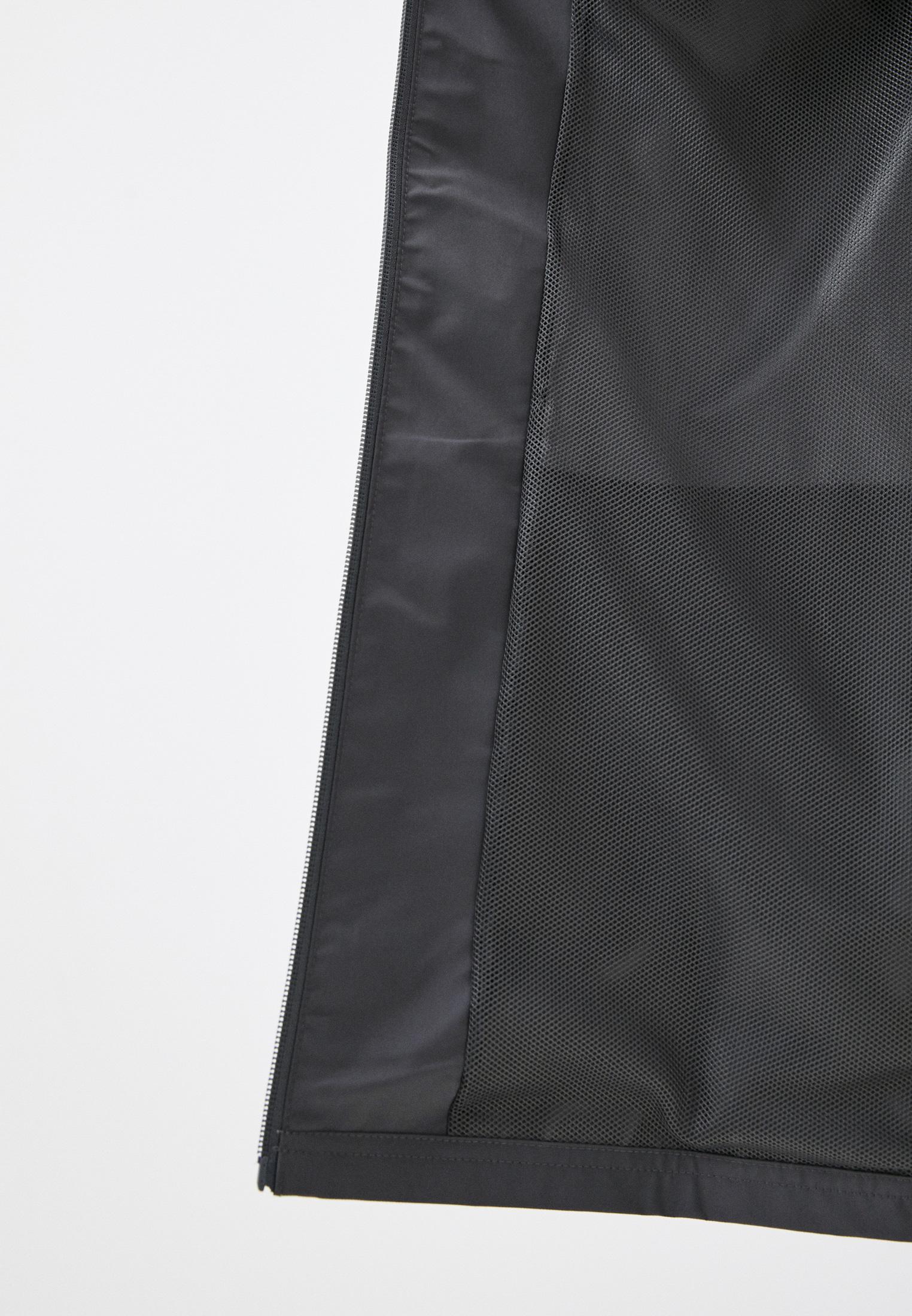Мужская верхняя одежда Adidas (Адидас) GM7389: изображение 5