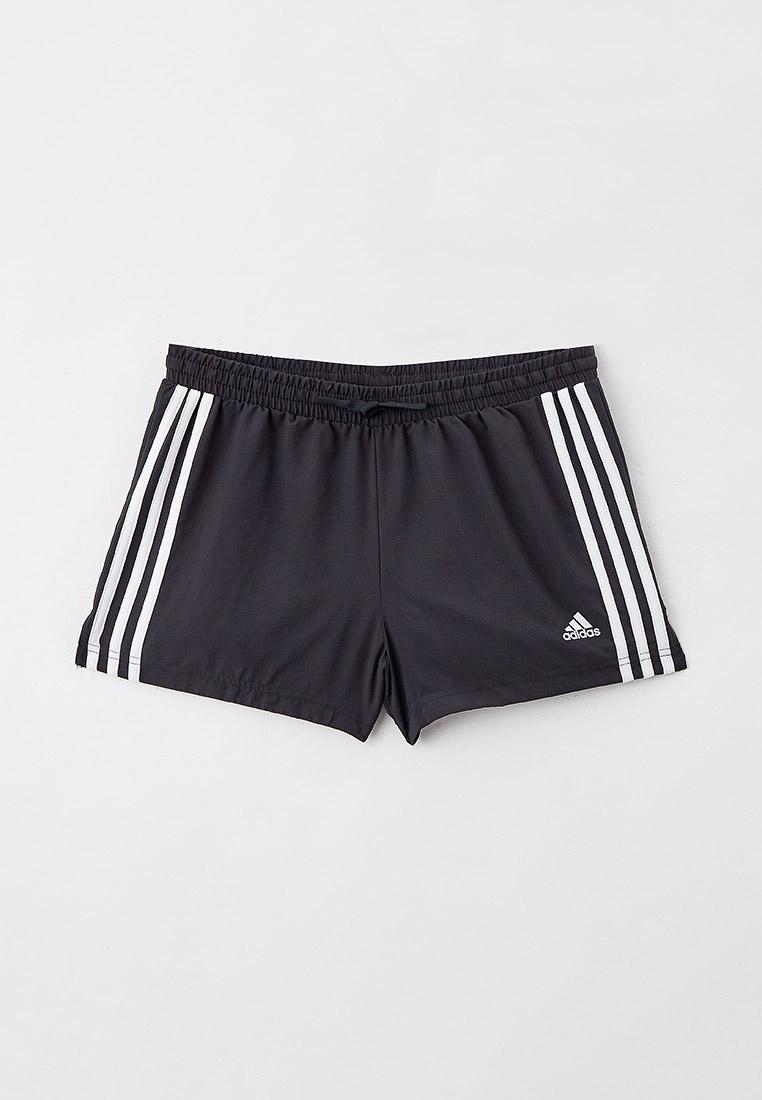 Шорты для мальчиков Adidas (Адидас) GN1460