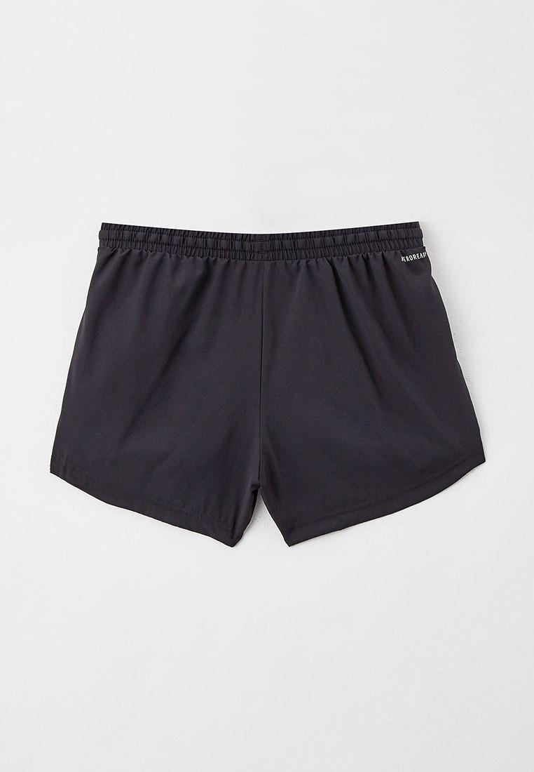 Шорты для мальчиков Adidas (Адидас) GN1460: изображение 2