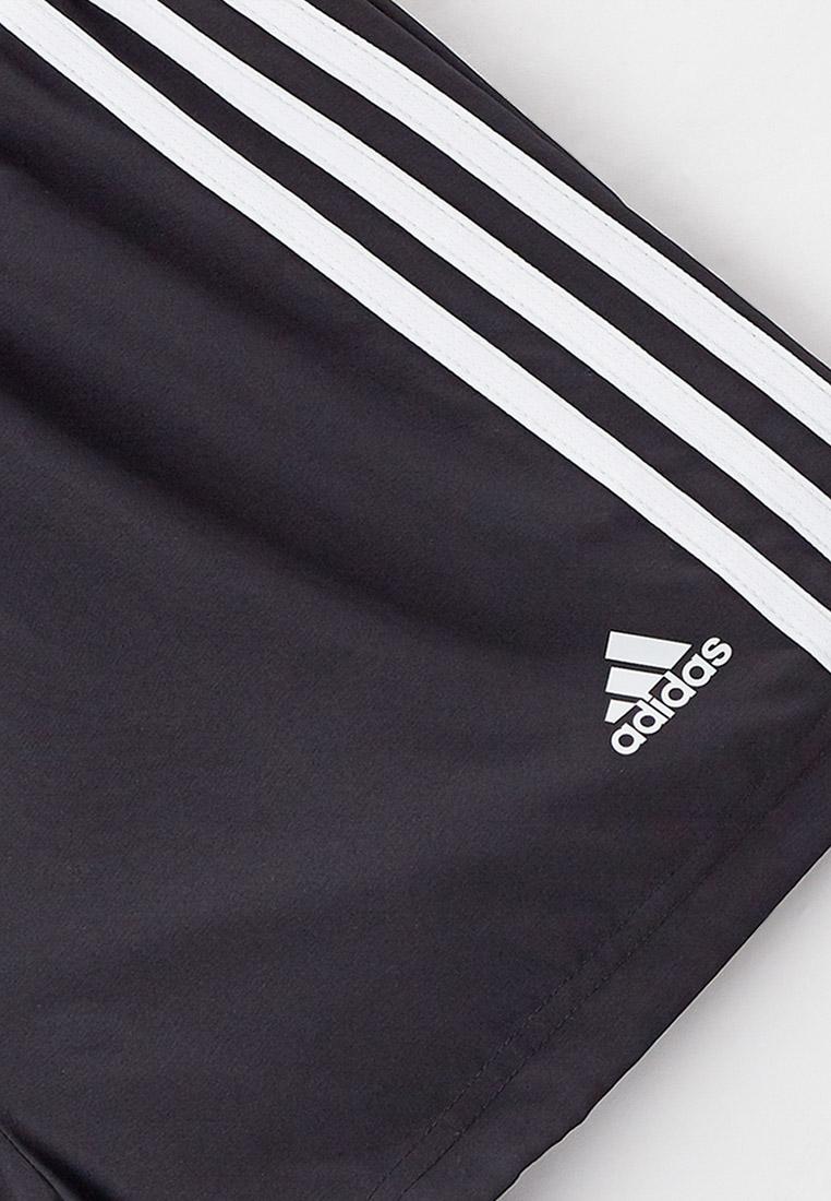 Шорты для мальчиков Adidas (Адидас) GN1460: изображение 3