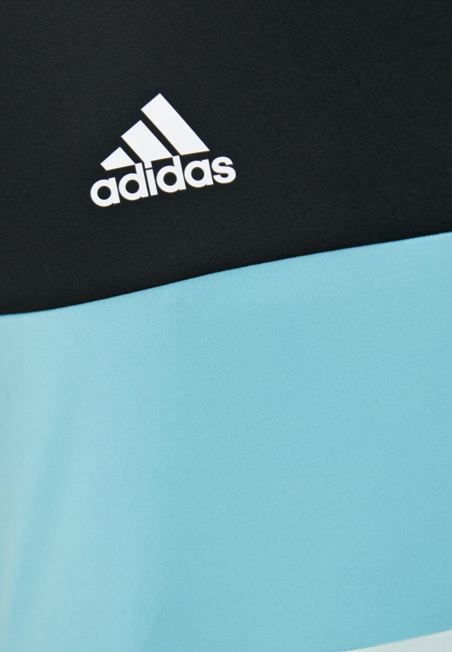 Спортивная футболка Adidas (Адидас) GS4716: изображение 4