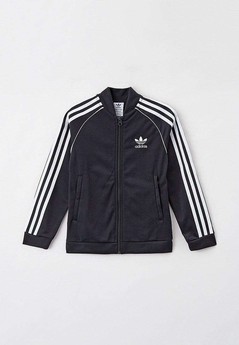 Олимпийка Adidas Originals (Адидас Ориджиналс) GN8451: изображение 1
