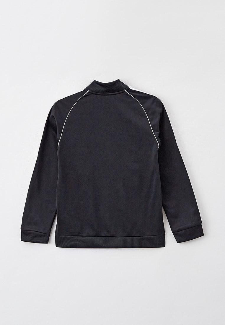 Олимпийка Adidas Originals (Адидас Ориджиналс) GN8451: изображение 2