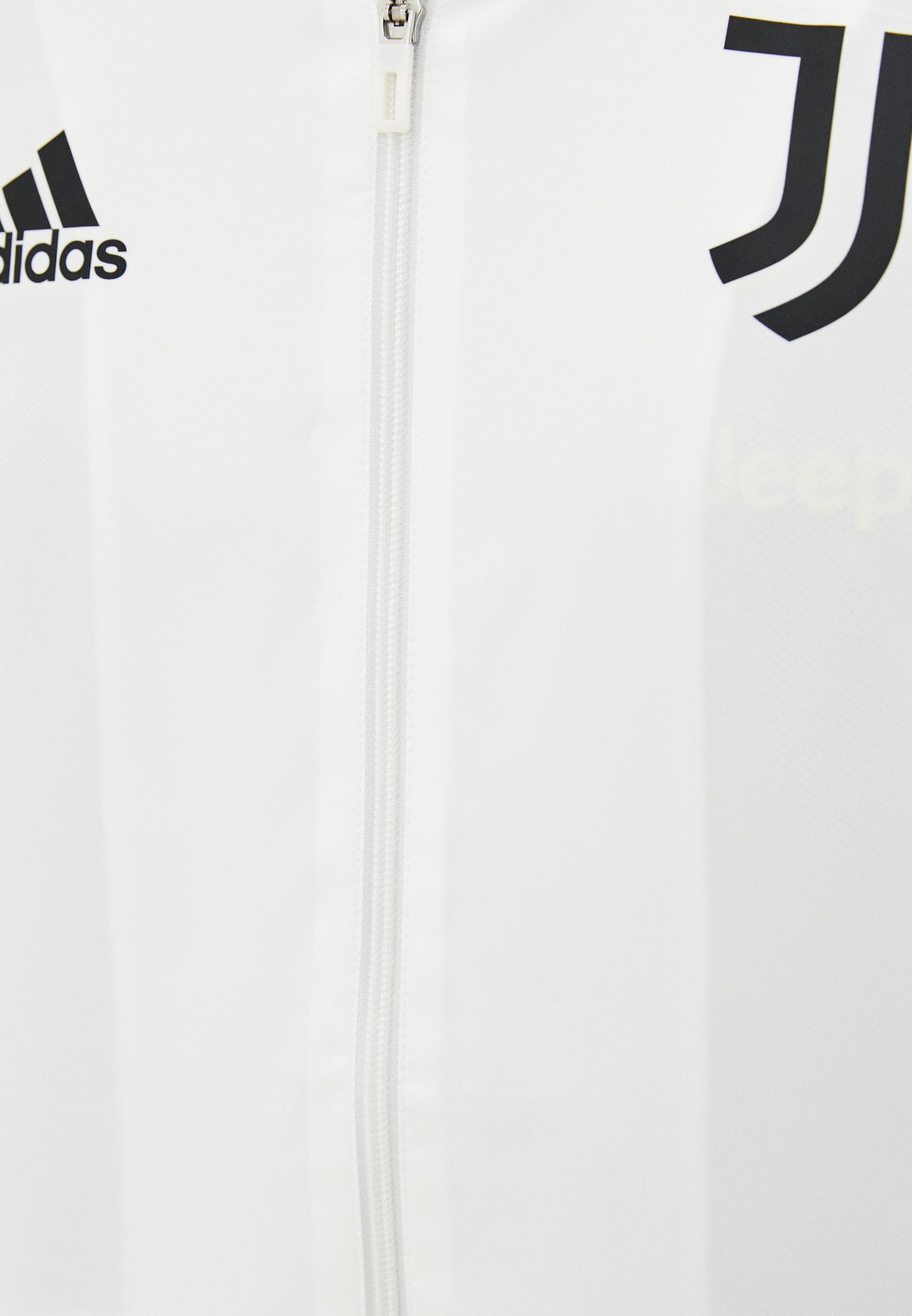 Adidas (Адидас) GR2967: изображение 4
