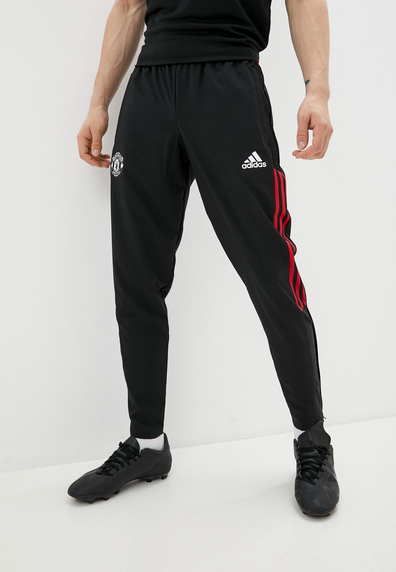 Мужские спортивные брюки Adidas (Адидас) GR3809