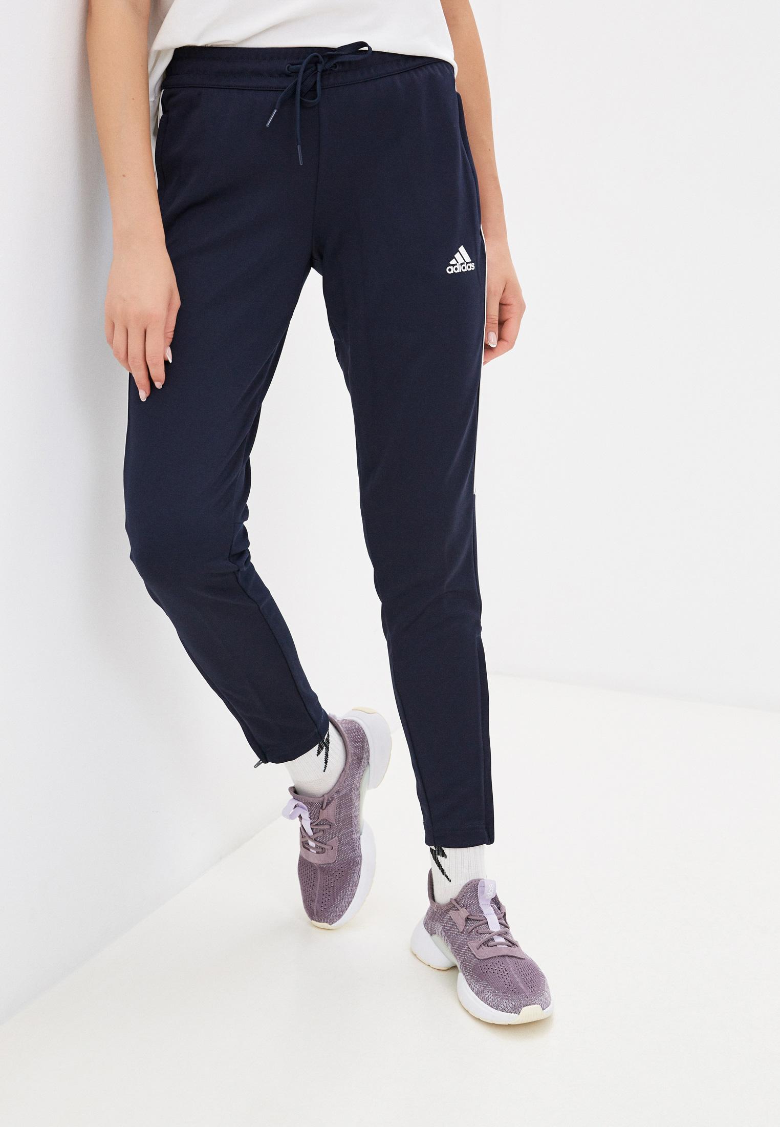Женские брюки Adidas (Адидас) GS6239