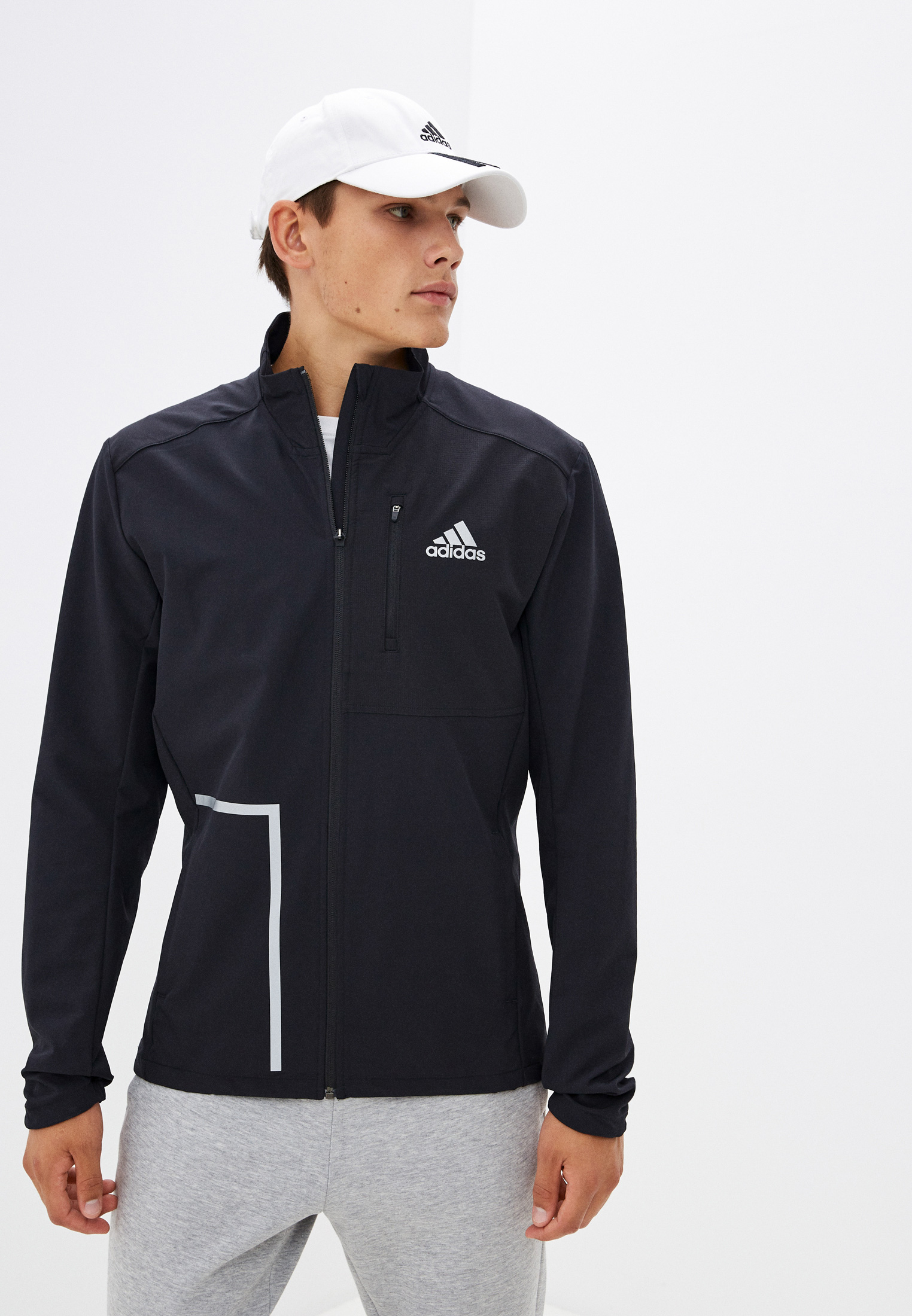 Adidas (Адидас) GT8926: изображение 1