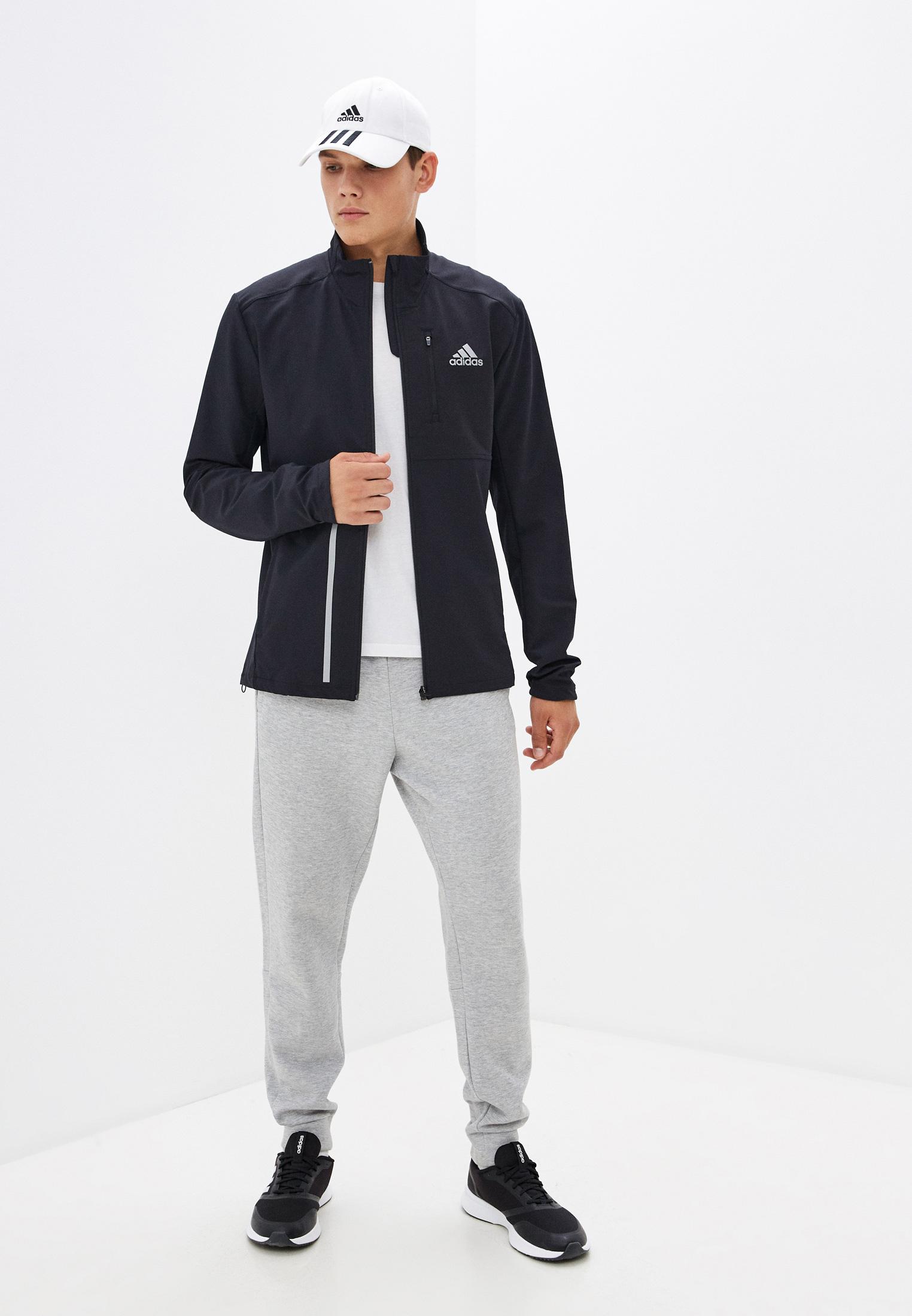Adidas (Адидас) GT8926: изображение 2