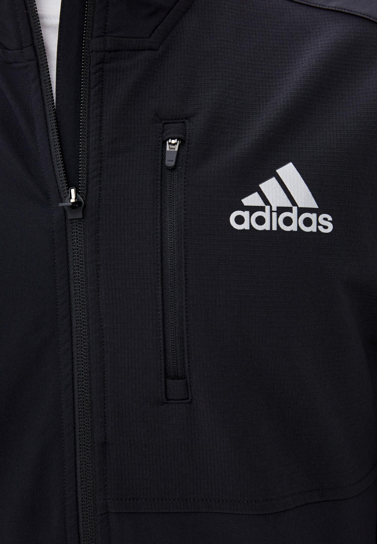 Adidas (Адидас) GT8926: изображение 5