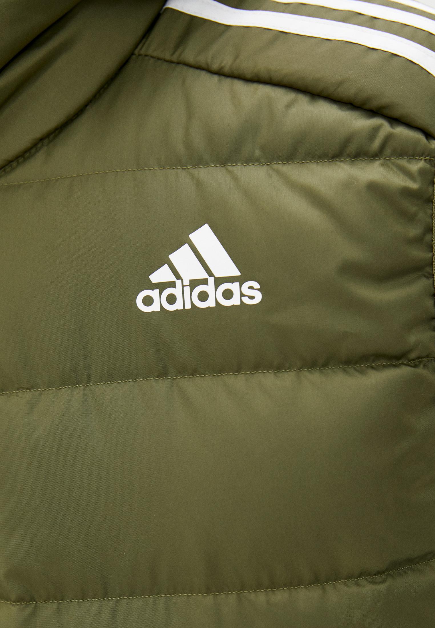 Adidas (Адидас) GT9130: изображение 4