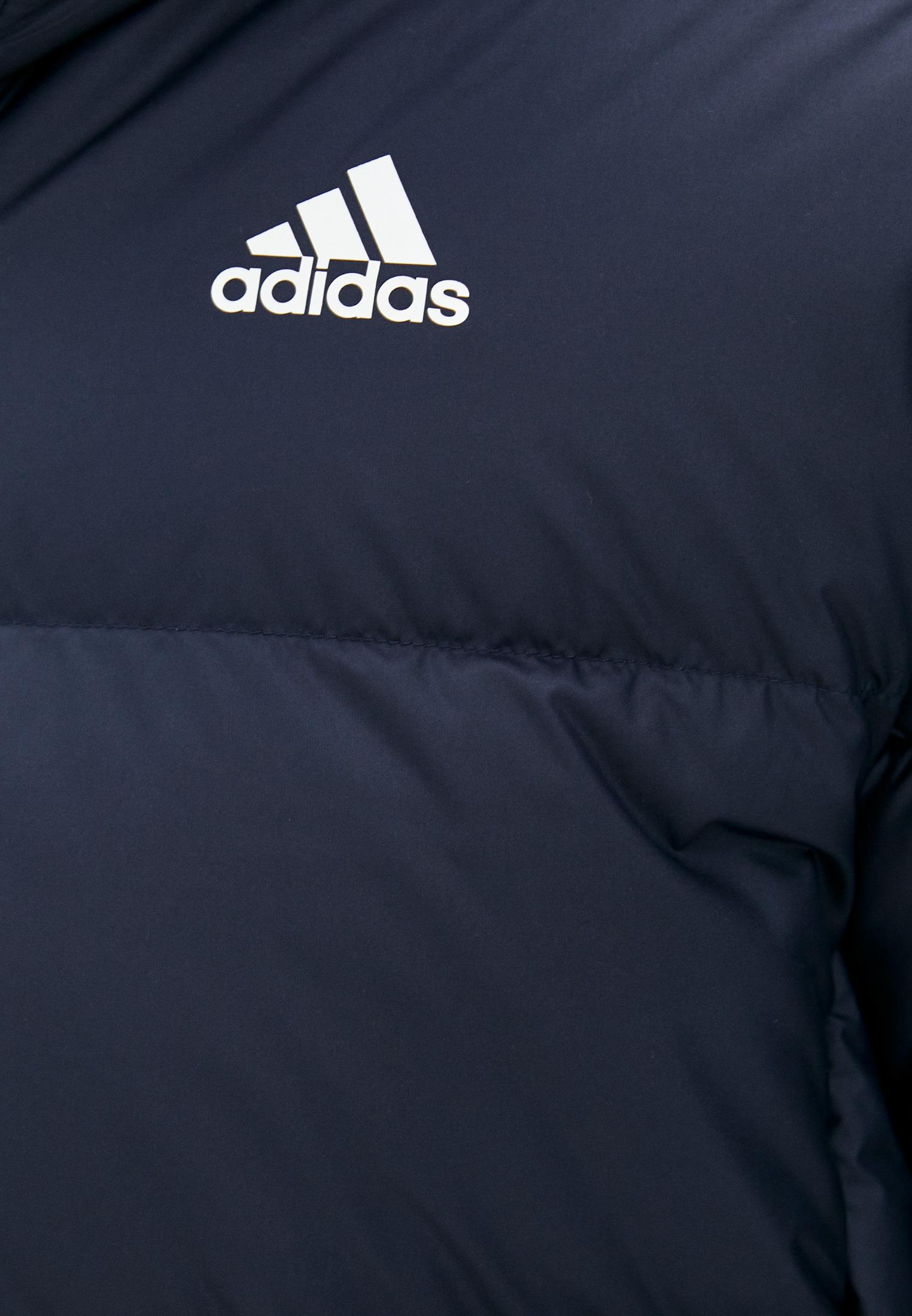 Adidas (Адидас) GT9133: изображение 5