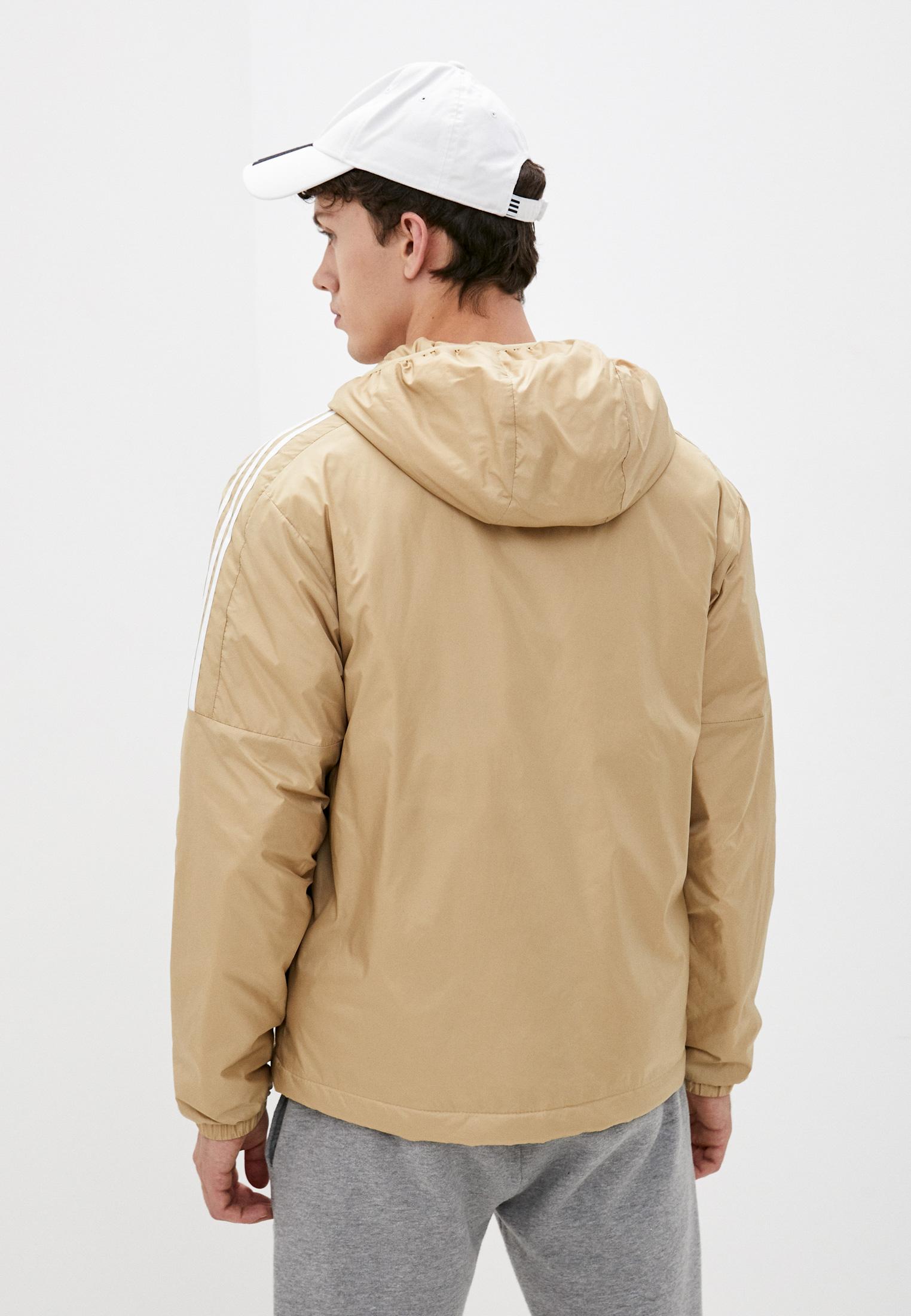 Мужская верхняя одежда Adidas (Адидас) GT9157: изображение 3