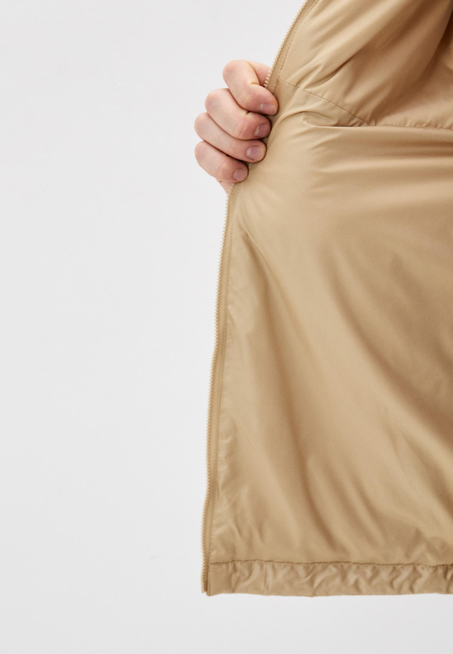 Мужская верхняя одежда Adidas (Адидас) GT9157: изображение 4