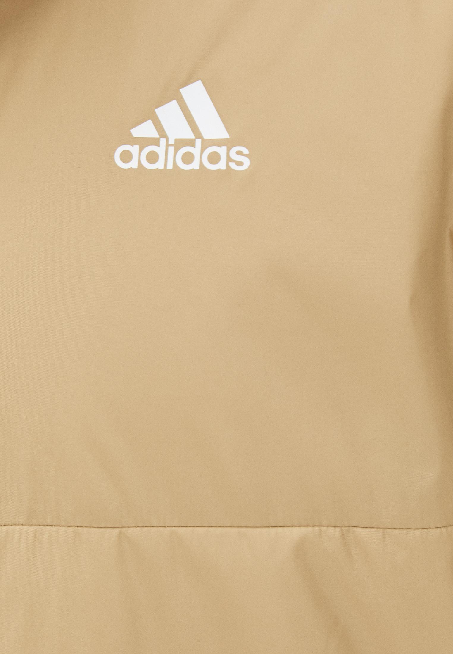 Мужская верхняя одежда Adidas (Адидас) GT9157: изображение 5
