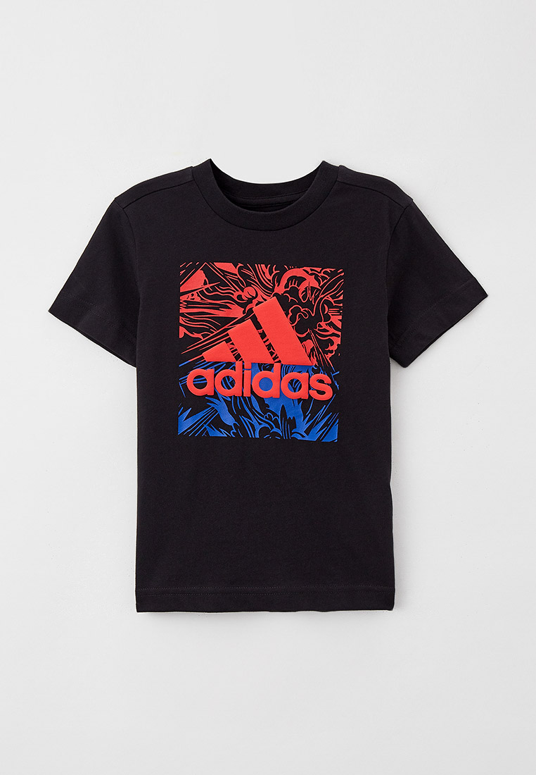 Футболка Adidas (Адидас) GU8914