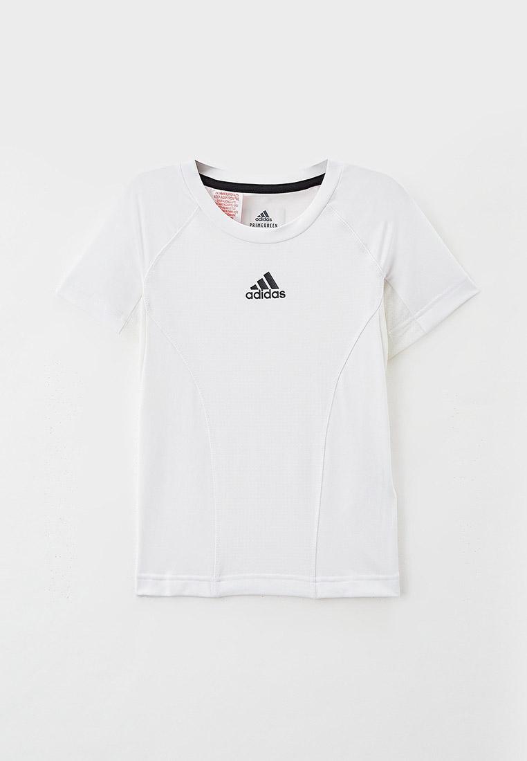 Футболка Adidas (Адидас) GV2030