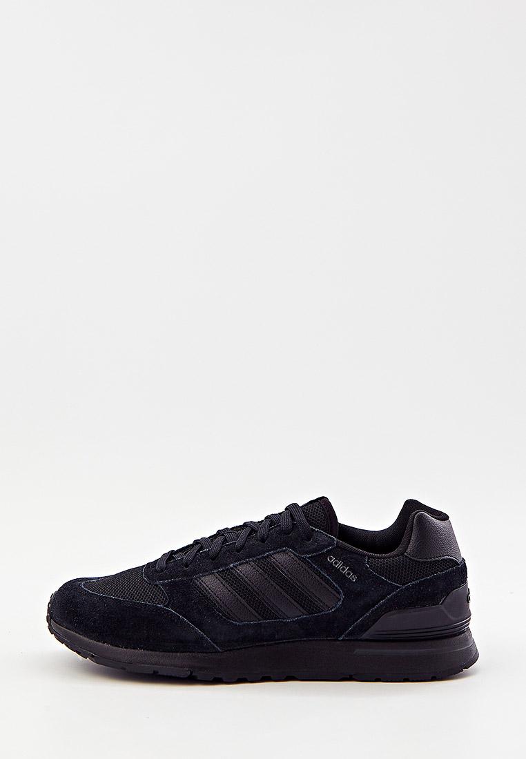 Мужские кроссовки Adidas (Адидас) GV7304