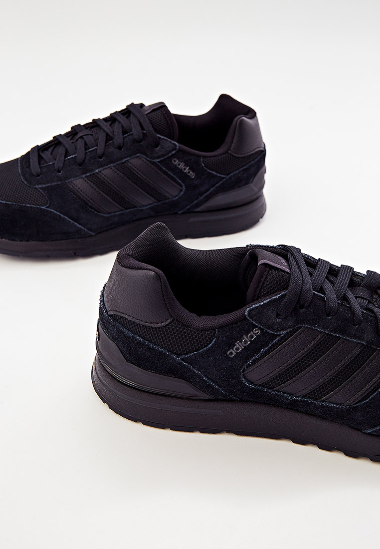 Мужские кроссовки Adidas (Адидас) GV7304: изображение 2