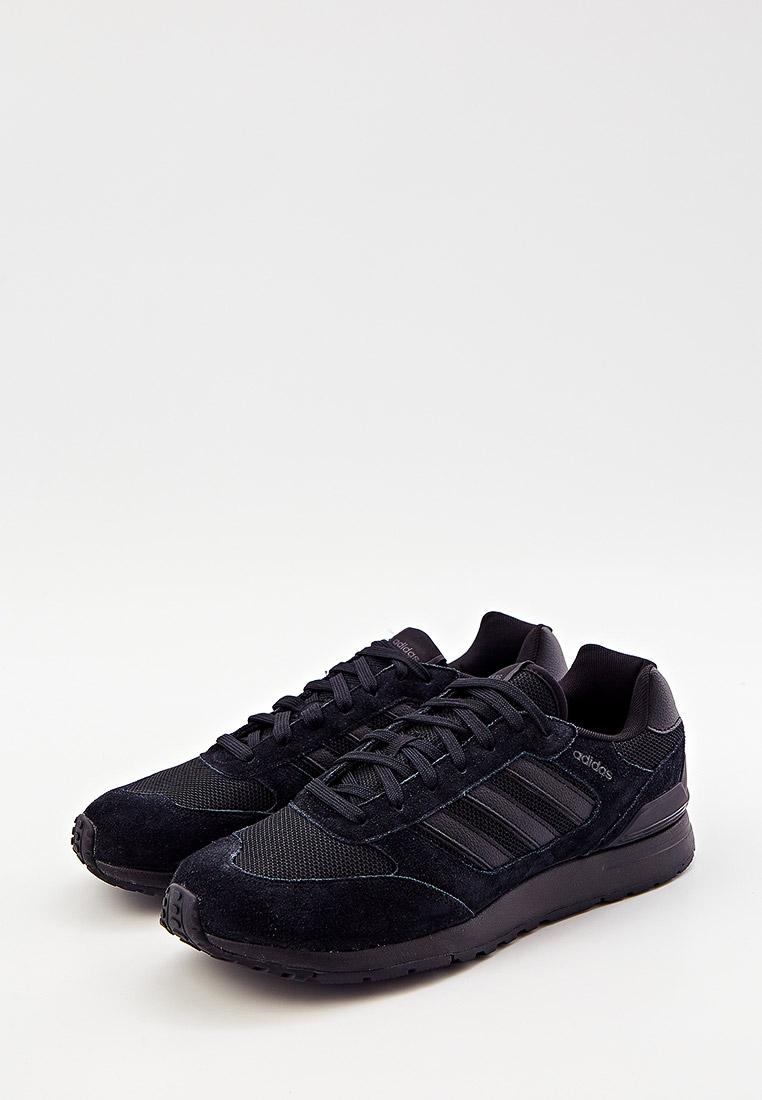 Мужские кроссовки Adidas (Адидас) GV7304: изображение 3