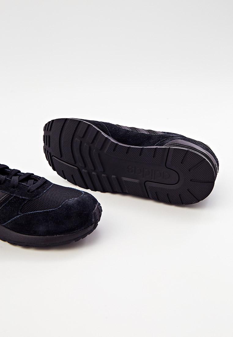 Мужские кроссовки Adidas (Адидас) GV7304: изображение 5