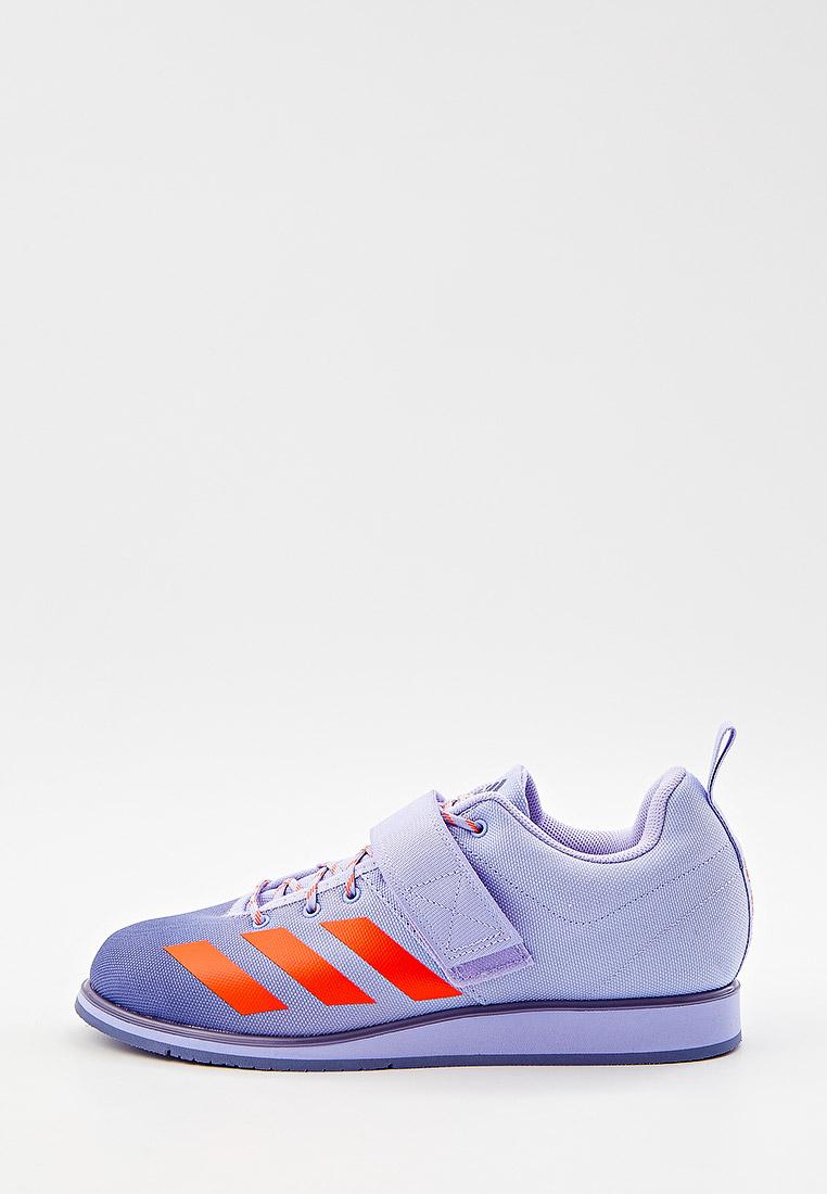 Мужские кроссовки Adidas (Адидас) GZ2867