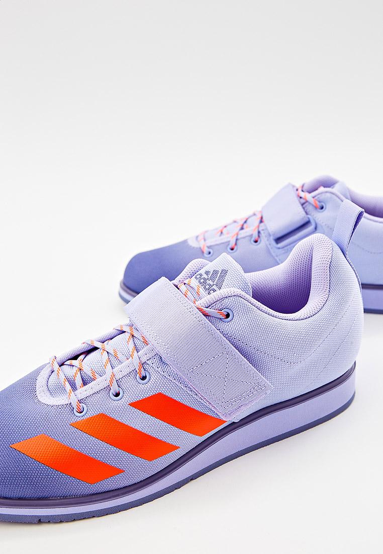 Adidas (Адидас) GZ2867: изображение 2