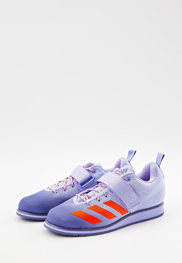 Adidas (Адидас) GZ2867: изображение 3
