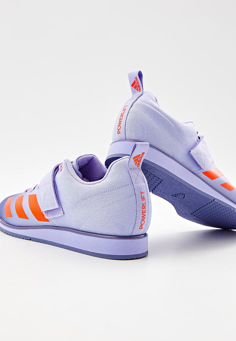Adidas (Адидас) GZ2867: изображение 4