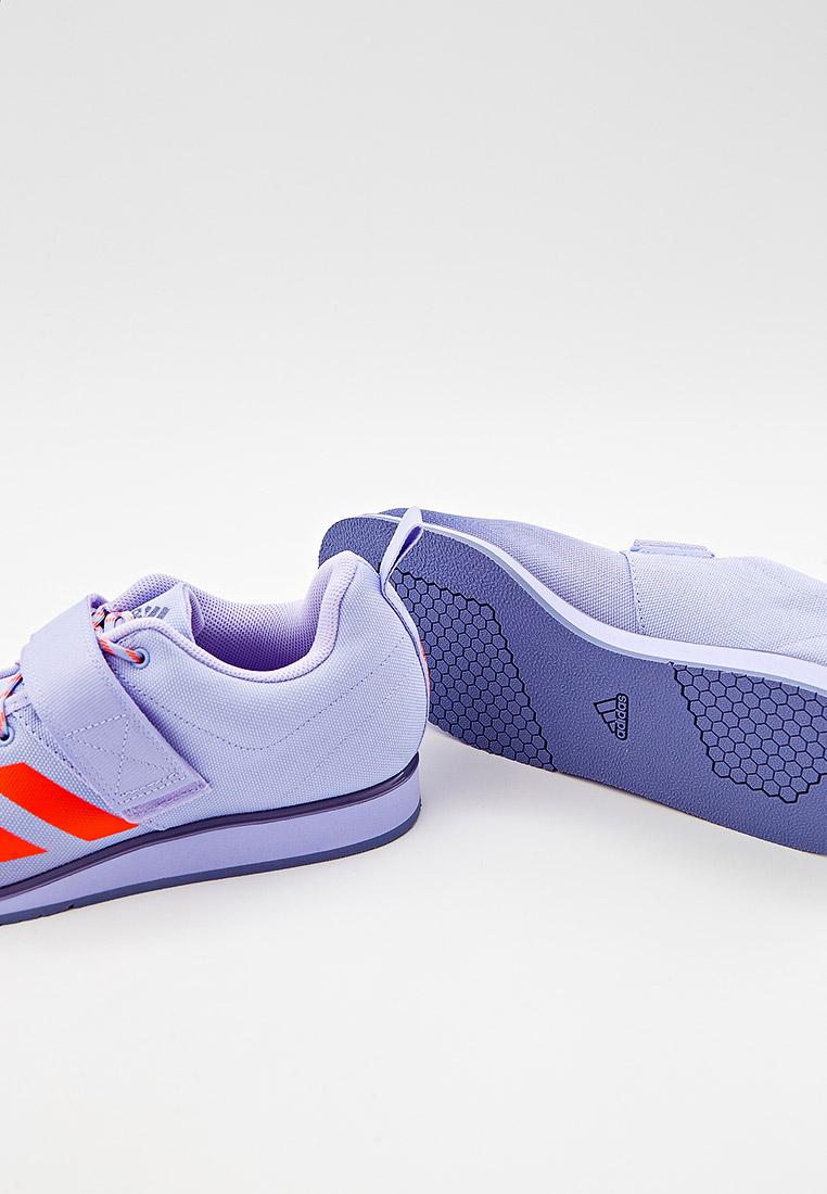 Adidas (Адидас) GZ2867: изображение 5