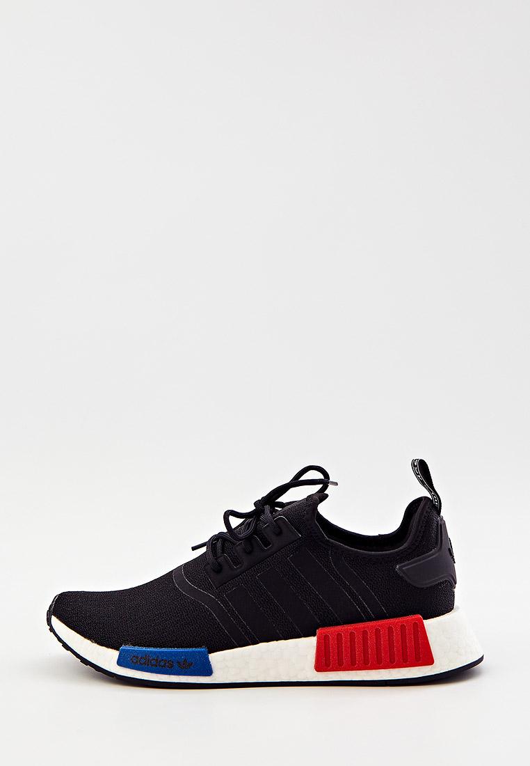 Мужские кроссовки Adidas Originals (Адидас Ориджиналс) GZ7922