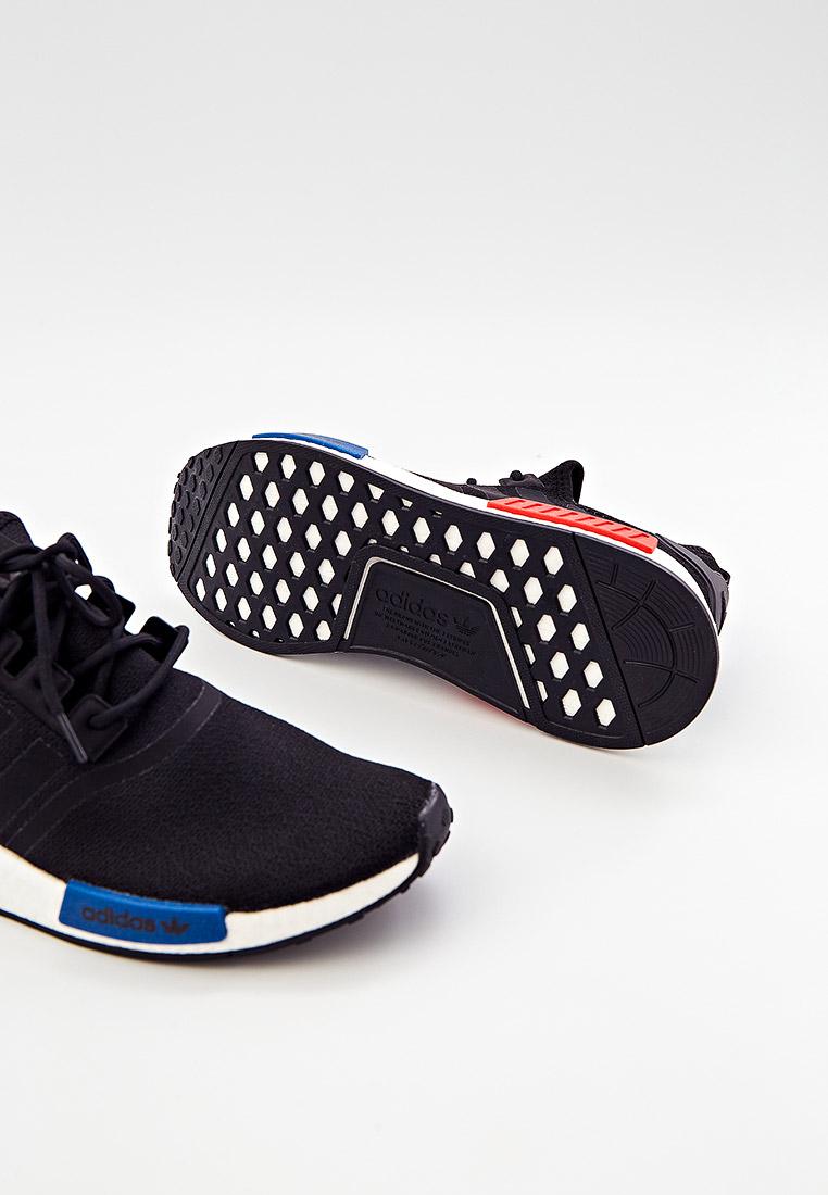 Мужские кроссовки Adidas Originals (Адидас Ориджиналс) GZ7922: изображение 5