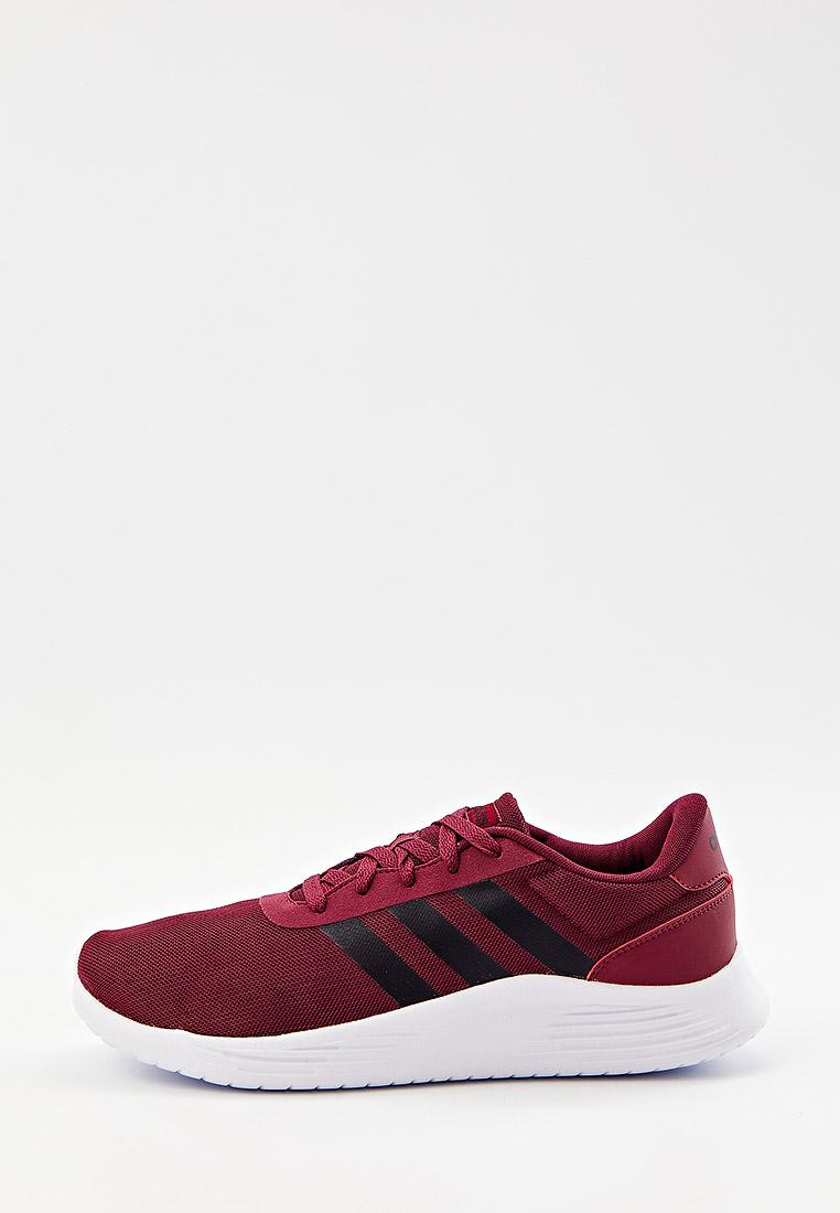 Мужские кроссовки Adidas (Адидас) GZ8224: изображение 1