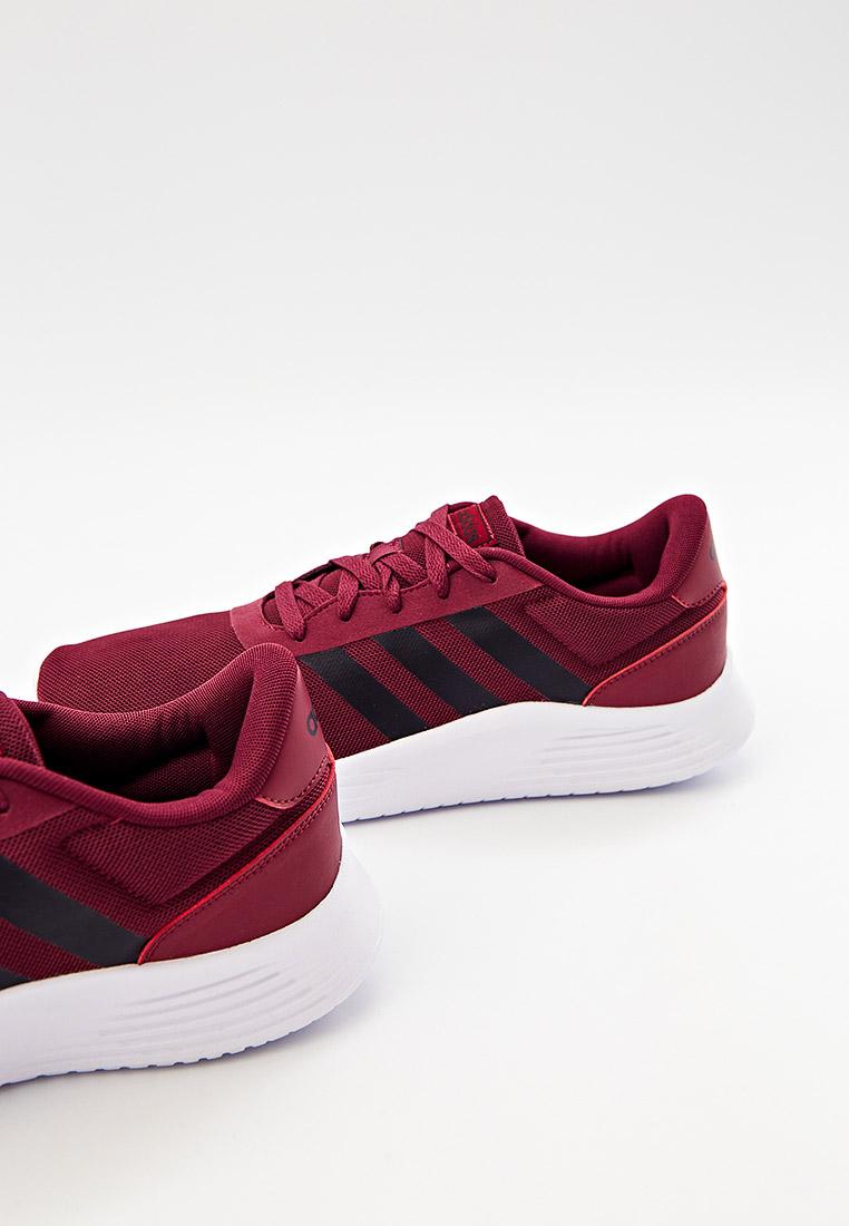 Мужские кроссовки Adidas (Адидас) GZ8224: изображение 2