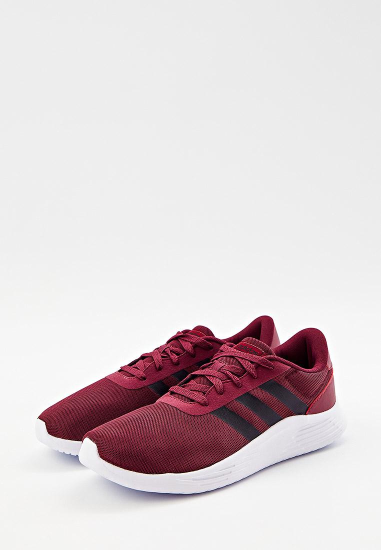 Мужские кроссовки Adidas (Адидас) GZ8224: изображение 3
