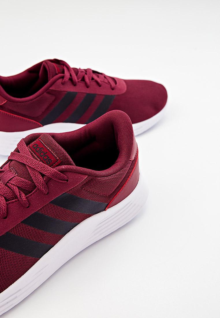 Мужские кроссовки Adidas (Адидас) GZ8224: изображение 4