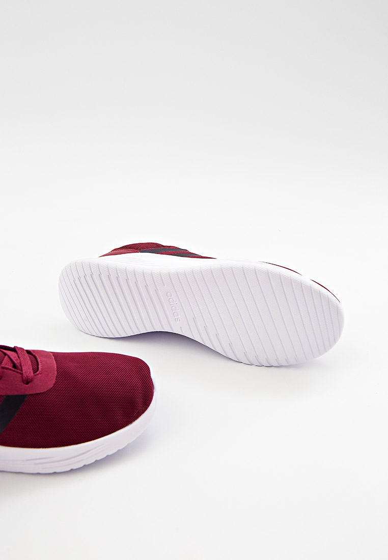 Мужские кроссовки Adidas (Адидас) GZ8224: изображение 5