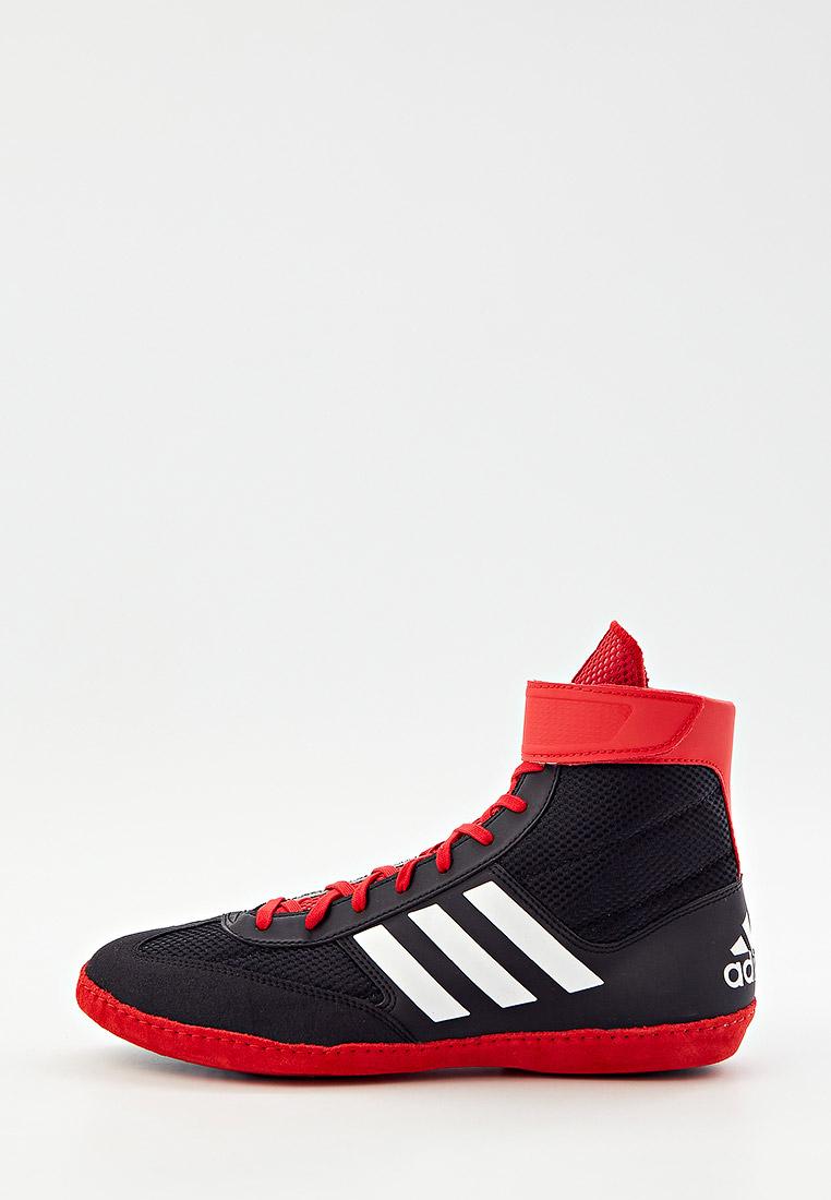 Мужские кроссовки Adidas (Адидас) GZ8449