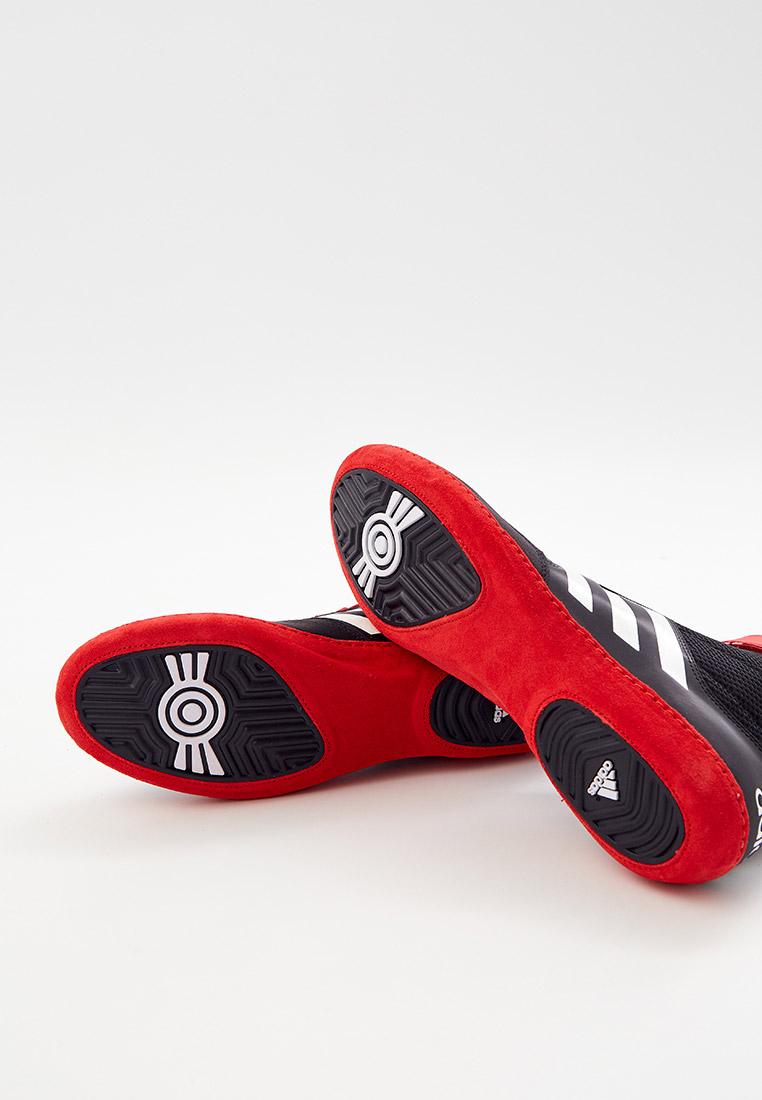 Мужские кроссовки Adidas (Адидас) GZ8449: изображение 5