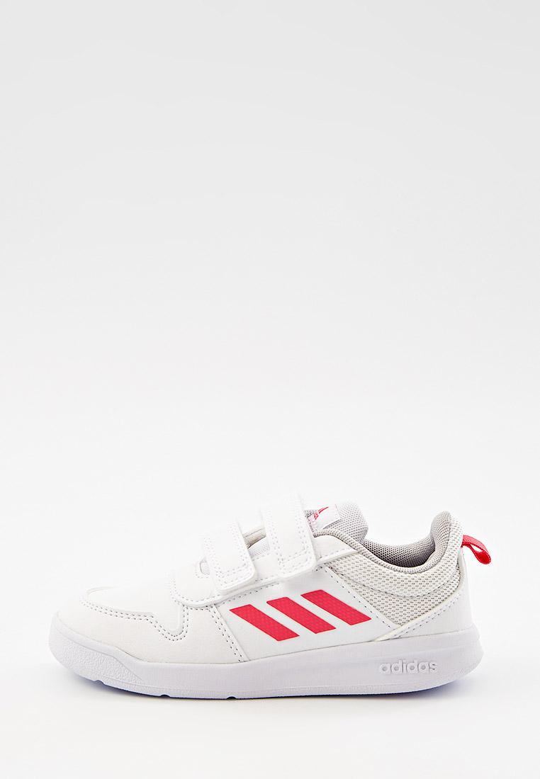 Кеды для девочек Adidas (Адидас) S24059