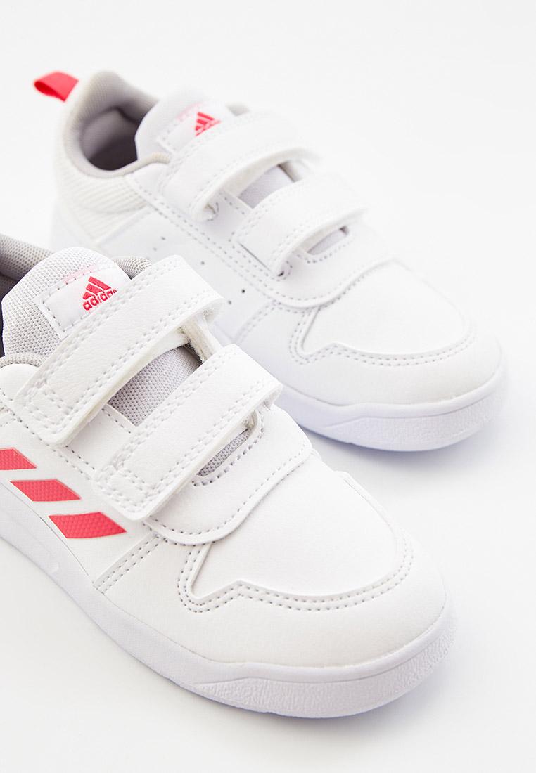 Кеды Adidas (Адидас) S24059: изображение 2