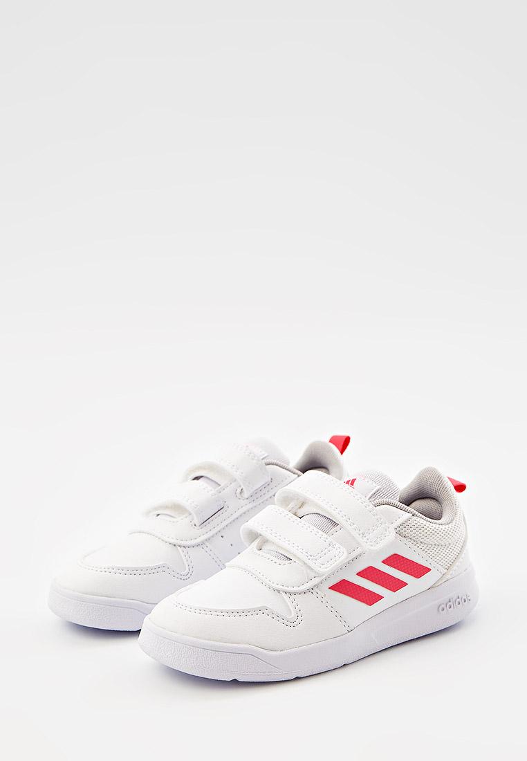 Кеды Adidas (Адидас) S24059: изображение 3